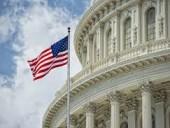В Конгрессе США не исключили импичмент Трампа из-за давления на Украину