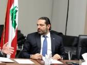 Ливан объявил чрезвычайное экономическое положение