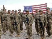 США направят дополнительные войска в Саудовскую Аравию