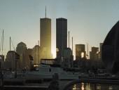 Сегодня в США вспоминают погибших в терактах 11 сентября