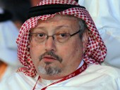 Саудовский принц признал свою ответственность за убийство журналиста Хашкаджи