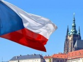 МИД Чехии: возвращение украинцев может способствовать нормализации Украины и РФ