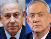 В Израиле начались консультации по формированию правительства