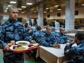 В Вологодской и Ивановской областях покончили с собой двое сотрудников Росгвардии