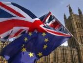 Brexit: переговоры между Британией и ЕС вновь завершились ничем