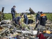 В Европарламенте призвали Зеленского не выдавать РФ основного фигуранта по делу MH17