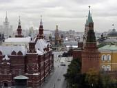 Управление делами президента РФ прокомментировало информацию об американском шпионе в своих рядах