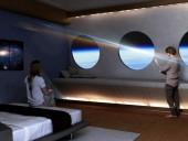 К 2025 году на орбите Земли может появиться отель на 400 туристов