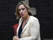 Британская министр подала в отставку в знак протеста против линии Джонсона