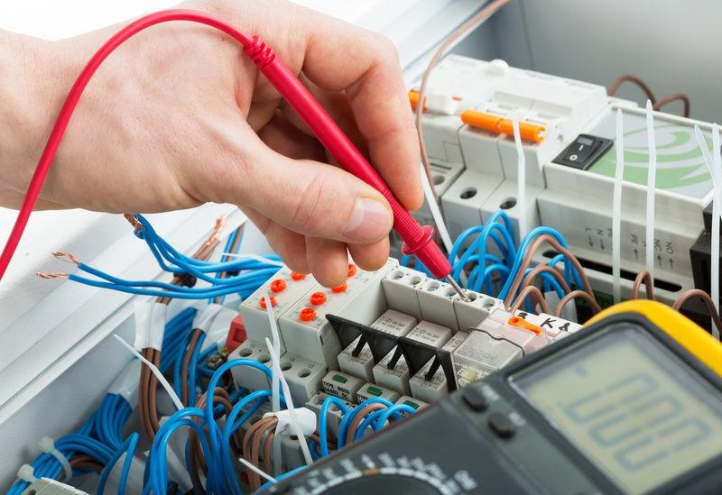 Передвижные электролаборатории – производство и продажа