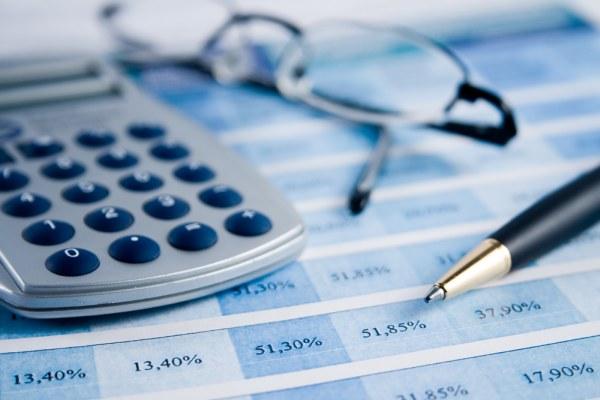Вопросы о налоговой отчетности