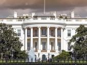 Сотрудникам IT-отдела Белого дома поручили активно выявлять утечки информации