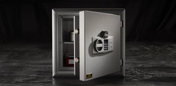 Где купить качественный и надежный сейф для дома