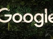 Наибольший прорыв за 5 лет: Google внедряет новый алгоритм для своей поисковой системы