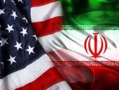 Иран осудил человека к смертной казни за шпионаж в пользу США - СМИ