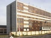 Спецслужбы Чехии сообщили, что раскрыли агентурную сеть РФ