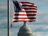 В США возобновляют слушания по делу импичмента Трампа