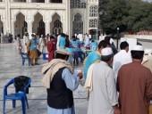 В Афганистане объявления результатов сентябрьских выборов президента перенесли на ноябрь