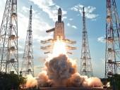 NASA не выявило на Луне следов посадки индийского модуля