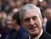Минюст США возбудил уголовное дело в связи с расследованием Мюллера