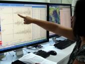 Число жертв землетрясения в Филиппинах увеличилось до пяти