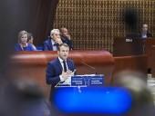 РФ предложит поправки к санкционному механизму Совета Европы - СМИ
