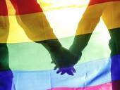 В Северной Ирландии вступил в силу закон о легализации однополых браков и абортов