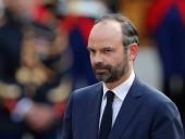 Атака на штаб полиции Парижа: премьер Франции объявил о проверках в спецслужбах