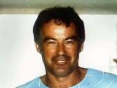 В Австралии скончался известный серийный убийца