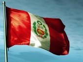 В Перу автобус упал со скалы, погибли 23 человека