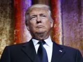 Трамп определился с новым послом США в России - СМИ