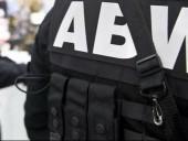 В Польше задержали подозреваемого в шпионаже на пользу России