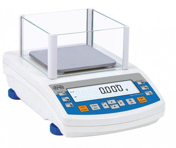 Лабораторные весы по выгодной цене