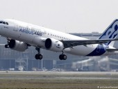 Индийский лоукостер сделал один из самых крупных заказов в истории Airbus