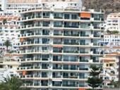 В Испании могут закрыть около 500 отелей из-за банкротства Thomas Cook