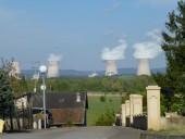 Польский миллиардер планирует построить первую в стране АЭС