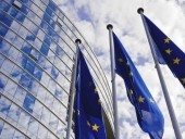 Еврокомиссия подтвердила готовность Хорватии к вступлению в Шенген