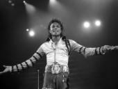 Майкл Джексон снова возглавил рейтинг самых высокооплачиваемых умерших знаменитостей