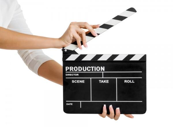 Лучшие рекламные видео для вашего бизнеса
