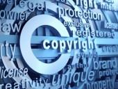 Китай сравнял иностранцев с гражданами в правах интеллектуальной собственности