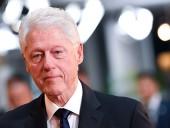 Адвокат Билла Клинтона советует сторонникам импичмента Трампа сосредоточиться на Украине