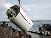 Катастрофа Boeing 737 в Индонезии: следователи назвали причины авиакатастрофы