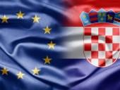 Еврокомиссия одобрила вступление Хорватии в Шенгенскую зону - СМИ