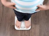 Каждый третий ребенок до 5 лет питается недостаточно или имеет избыточный вес - ЮНИСЕФ