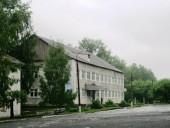 В Забайкальском крае солдат-срочник застрелил восьмерых сослуживцев