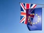 ЕС запустил процесс ратификации соглашения о Brexit