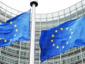 Мандат нового состава Еврокомиссии отсрочен