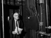 Участник предвыборной гонки в США Берни Сандерс госпитализирован - СМИ
