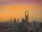 Саудовская Аравия разрешила холостым парам туристов жить в одном гостиничном номере