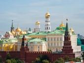 В Кремле прокомментировали идею встречи лидеров России и Украины на саммите СНГ
